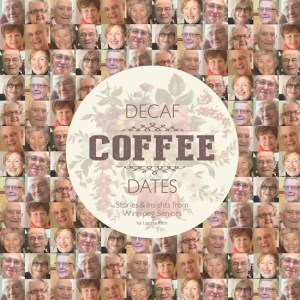 Decaf Coffee Dates