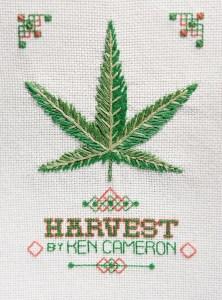 PTE - Harvest