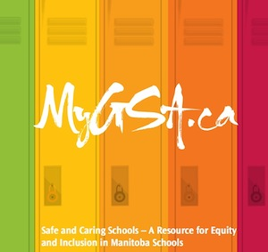 MB MyGSA - Anti-Bullying