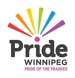 Pride Winnipeg