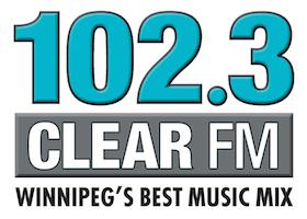 102.3 Clear FM