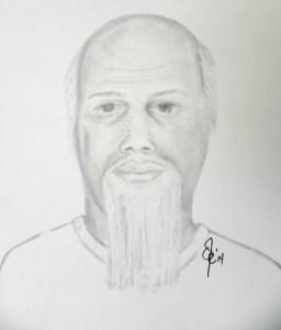 Iles-des-Chenes Suspect