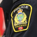 Two People Charged in West End Break-In