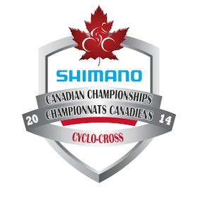 Shimano Canadian Cyclocross Championships