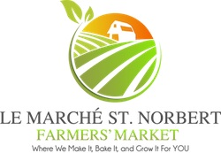 St. Norbert Farmers' Market Celebrates 30 Years with Season Opening