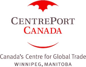 Open House to Discuss CentrePort Extension