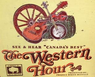 The Western Hour