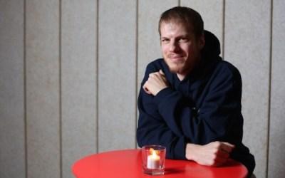 Winnipeg Poets Competing for Spot in National 'Spoken Word'