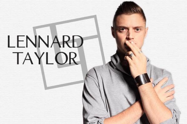 Lennard Taylor