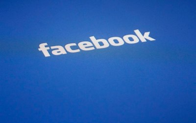 Facebook to Use Canada as Testing Ground for New Ad Transparency Features