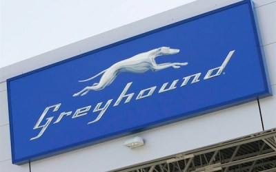 Greyhound to Make Fewer Bus Trips Between Manitoba's Biggest Cities