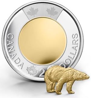 Mint Coin