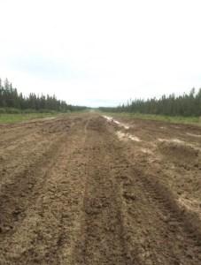 Provincial Road 280