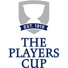 The Players Cup
