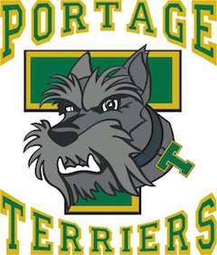 Portage Terriers