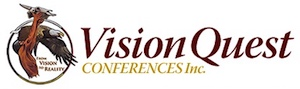 Vision Quest Conference