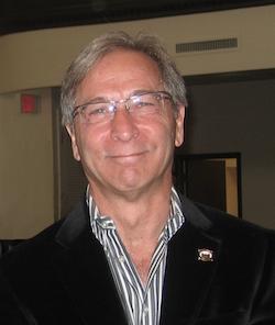 Bob Silver