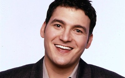 CBC Cuts Ties with Evan Solomon, Host of 'Power and Politics,' 'The House'
