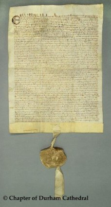 Magna Carta - Law, Liberty and Legacy