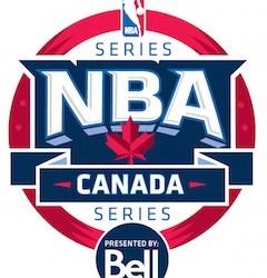 Bulls, Timberwolves to Play Pre-Season Game in Winnipeg