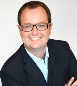 Chris Goertzen