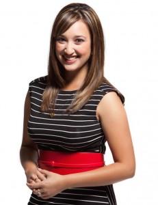 Jenna Khan
