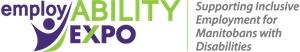 employABILITY Expo
