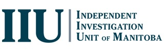 Independent Investigation Unit of Manitoba (IIU)