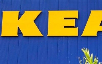 IKEA Winnipeg Closes for a Second Time as Worker Tests Positive for COVID-19