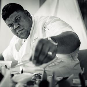Eraj Jayawickreme,