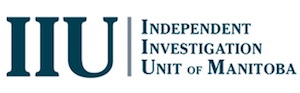 Independent Investigation Unit of Manitoba - IIU