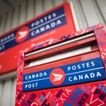 Canada Post Urging Early Christmas Shopping to Avoid Delivery Disappointment