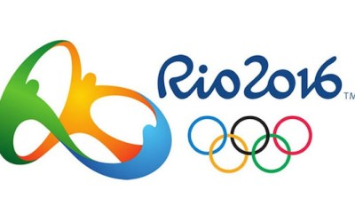 Rio Olympics Not Too Promising: Currie