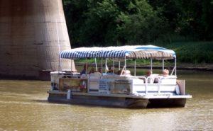 Water Bus