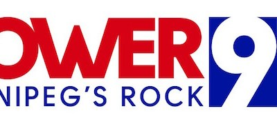Power 97 Returns to Rock Winnipeg's Airwaves