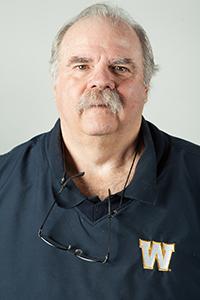 Bob Wylie