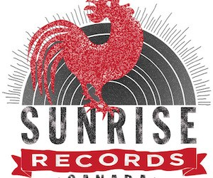 Sunrise Records to Open Two Locations in Manitoba
