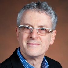 Brian Scharfstein