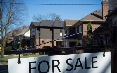 New Tools, Ideas Needed to Speed Up Housing Strategy Funding: CMHC