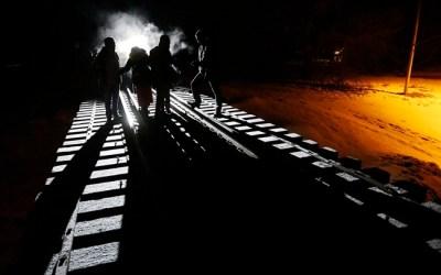 Asylum Seeker's Death Failure by Ottawa to Get Trump to Change Policies: Premier