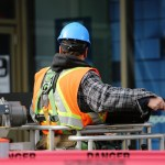 Two Manitoba Employers Prosecuted for Workplace Incidents