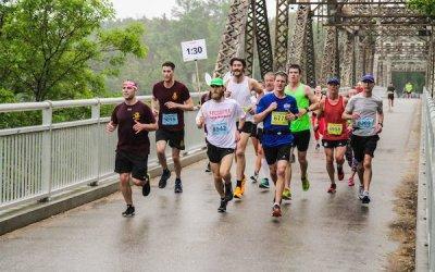 Manitoba Marathon Holding Virtual Race for 2020
