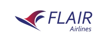 NewLeaf No More: Flair Airlines Renames Discount Travel Company
