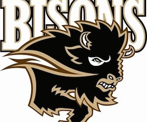 CONTEST: Win a Season Pass to All U of M Bisons Home Games