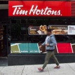 Tim Hortons Ends 'Double-Cupping,' Will Opt for Recyclable Sleeve