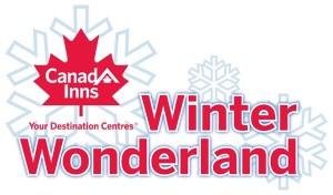 Canad Inns Winter Wonderland