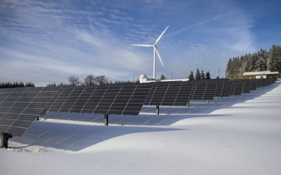 The Winners and Losers of Manitoba's Climate and Green Plan