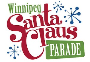 Plan Ahead for Saturday's Winnipeg Santa Claus Parade