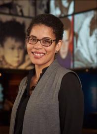 Angela Cassie