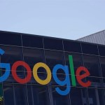News Media Lobby Group Asks MPs for Rules to Get Compensation from Google, Facebook